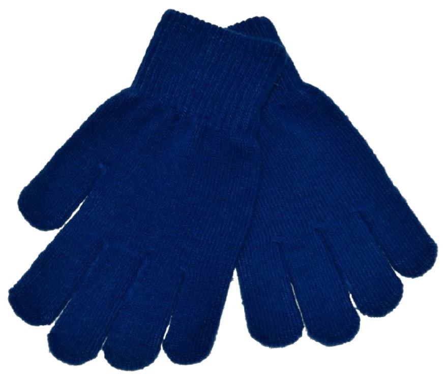lane end outdoor gloves