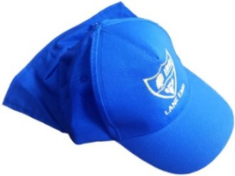 lane end school legionnaires cap