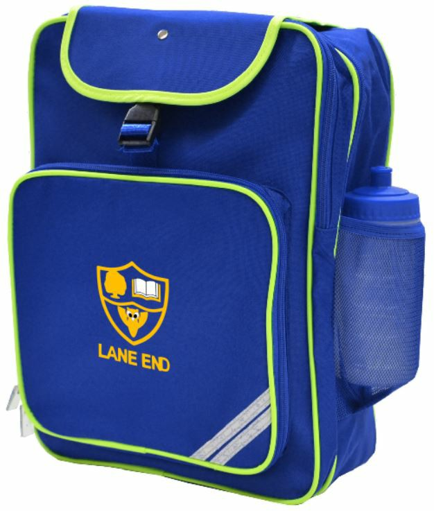 lane end rucksack large